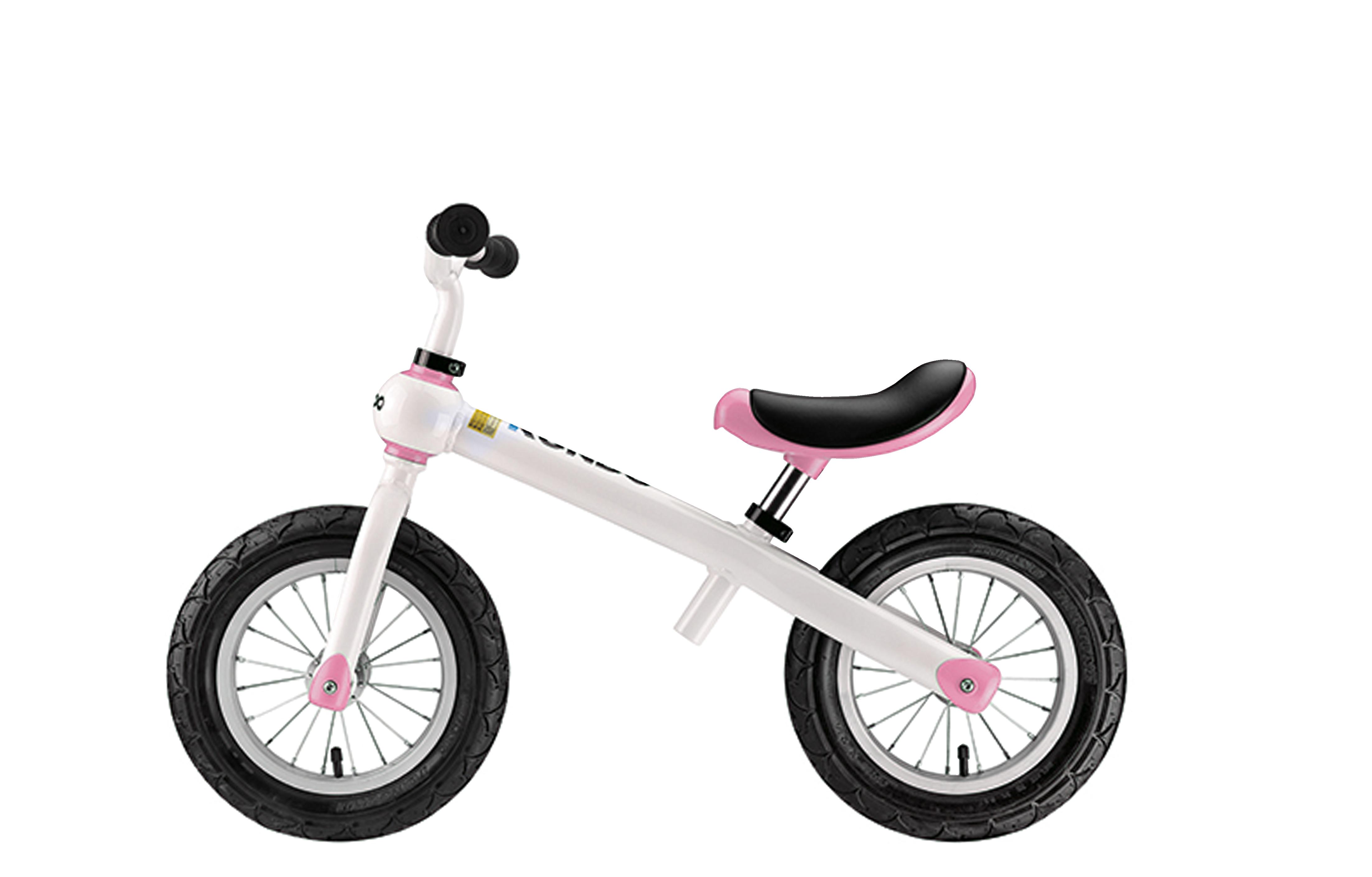 ウルトラライト スピード ピンクモデル